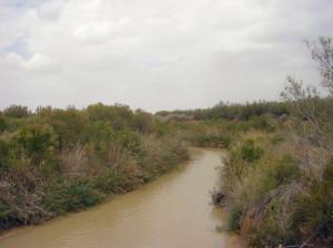799px-River_Jordan